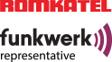 Romkatel-Funkwerk logo final_cv